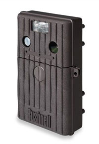 Bushnell Trail Scout Trail Camera