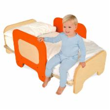 Pkolino Toddler Bed