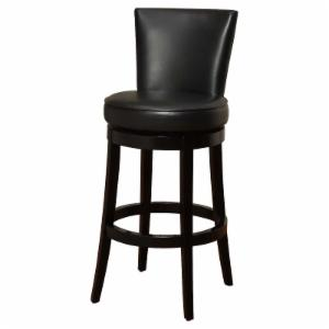 30 In Bar Stools On Hayneedle 30 In Bar Stools For Sale