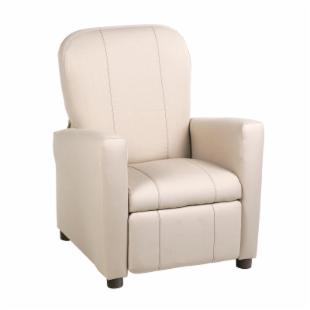 Ace Bayou Corning Kids Recliner