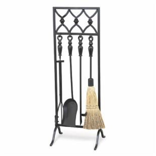 Napa Forge Graceful Home Fireplace Tool Set