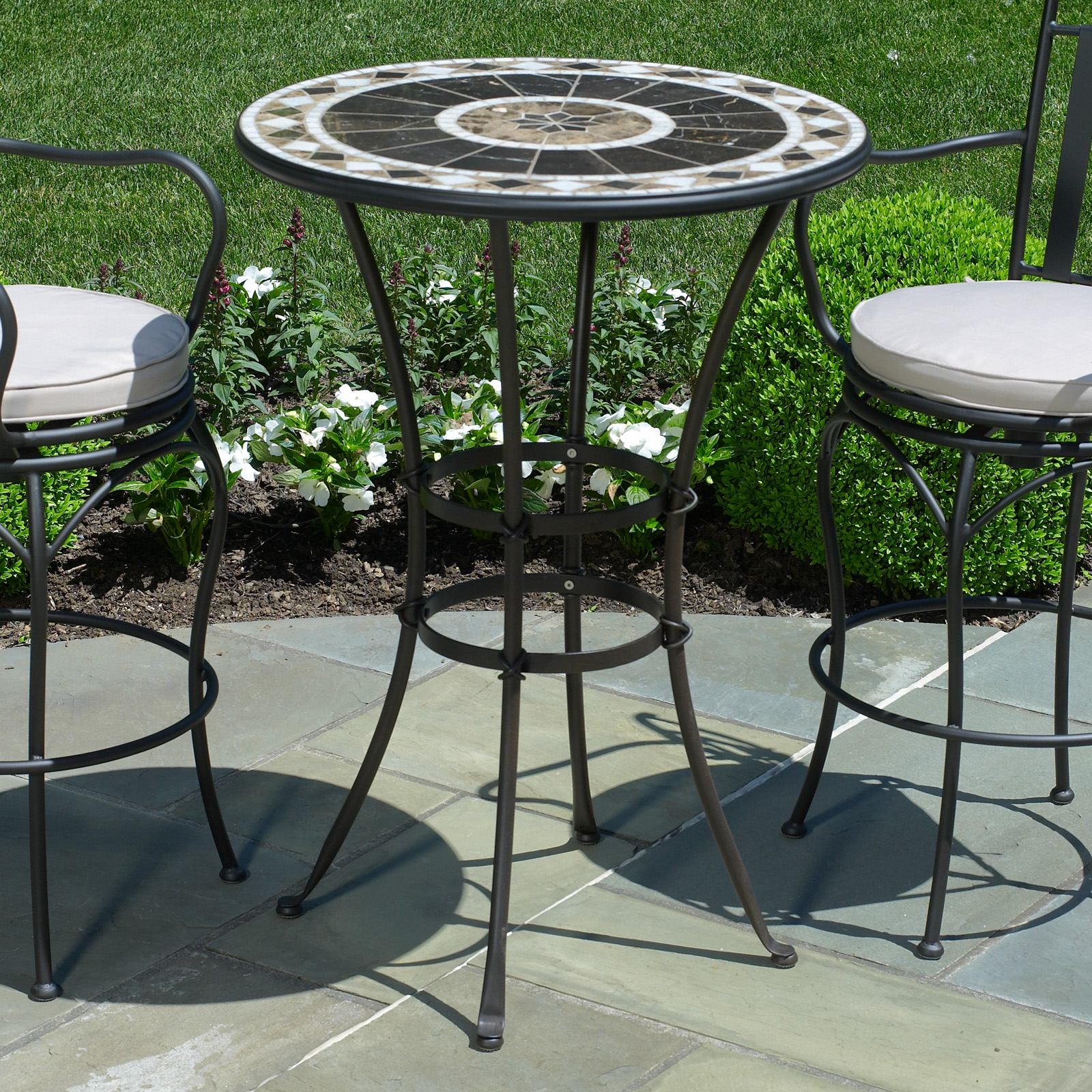 Outdoor Furniture amp Patio Sets Shop at Hayneedlecom : masterALH1253 from www.patiofurnitureusa.com size 1600 x 1600 jpeg 715kB