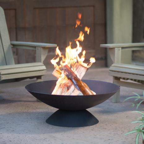 Red Ember On Hayneedle Fire Pits Patio Heaters Fire