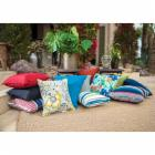  Coral Coast 14 x 16 Outdoor Toss Pillow - Set of 2