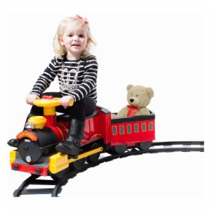 Battery powered riding toys for 4 to 5 year olds hayneedle for Motorized ride on toys for 5 year olds