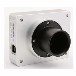 QHYCCD IMG132E Color Planetary CCD Camera