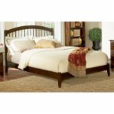  Windsor I Platform Bed