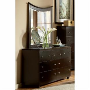 Miami 7-Drawer Dresser