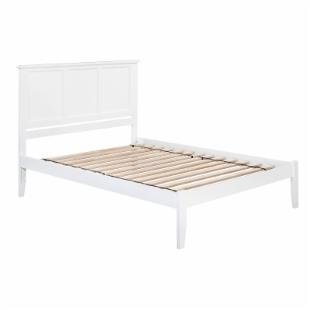 Urban Lifestyle Madison Platform Bed
