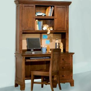 Bradford Desk