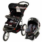 Baby Trend Expedition Travel System - Millennium