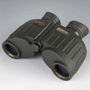 Steiner 8x30mm Predator Professional Binoculars