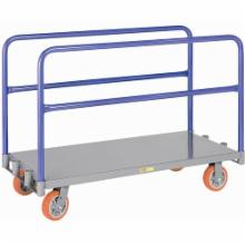  Little Giant Adjustable Panel Cart