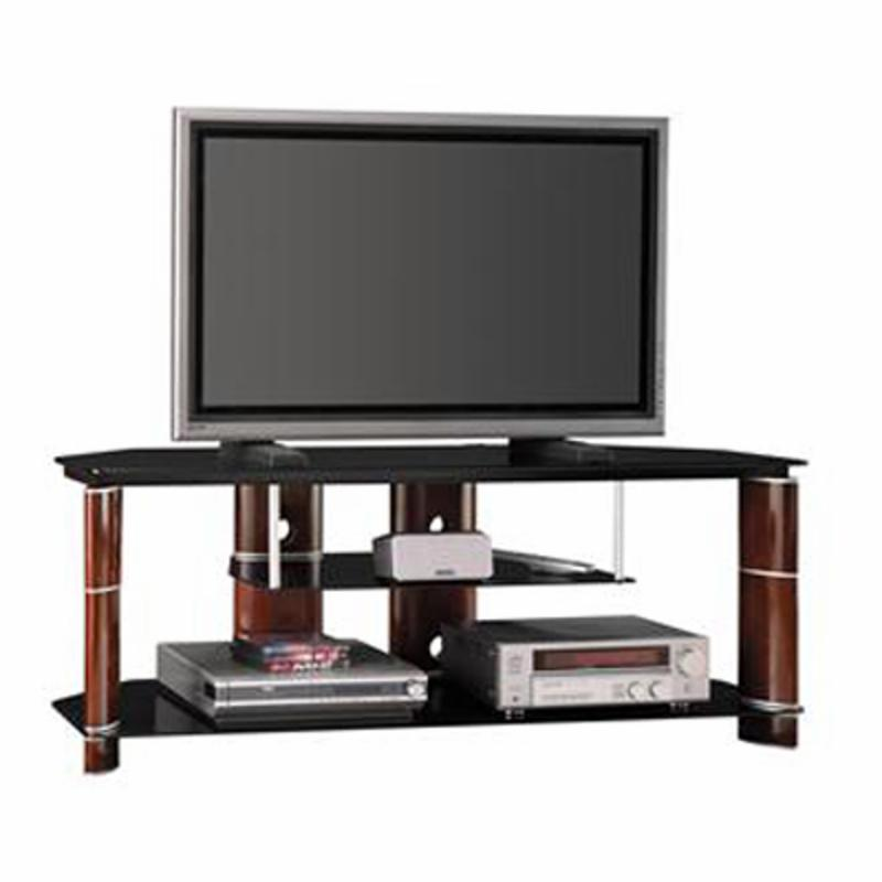 Bush Segments 58 inch TV Stand