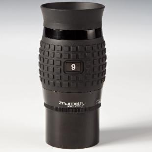 Zhumell Z100 9mm Eyepiece with 100 Degree Apparent Field of View