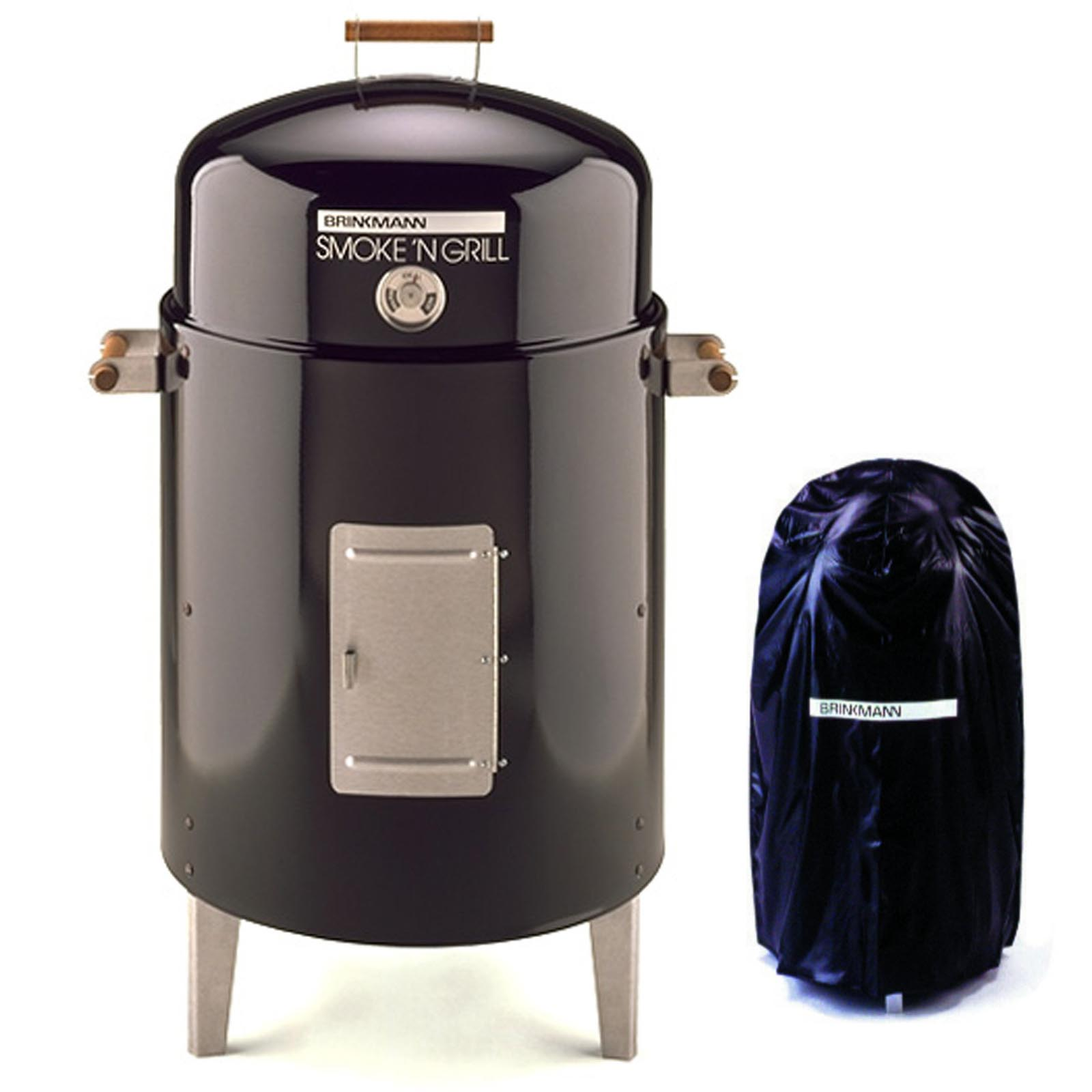 brinkmann charcoal smoker grill related keywords brinkmann charcoal smoker grill long tail. Black Bedroom Furniture Sets. Home Design Ideas
