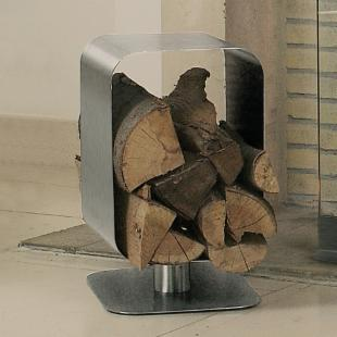 Blomus Bebop Log Basket