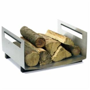 Blomus Chimo Log Basket