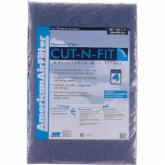  American Cut n Fit MERV 4 Furnace Filter-20 x 30 x 1 inches-12 pk.