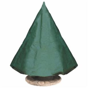Water Fountain and Bird Bath Cover