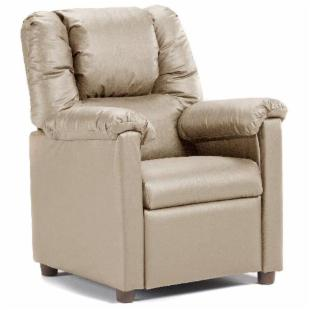 Brazil Furniture Lounger Child Recliner