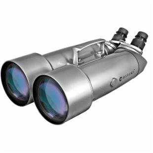 Barska 20/40x100mm Waterproof Encounter Jumbo Binoculars