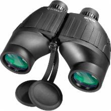  Barska 7x50mm Battalion Tactical Waterproof Binoculars