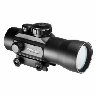 Barska 2x30mm Red Dot Sight