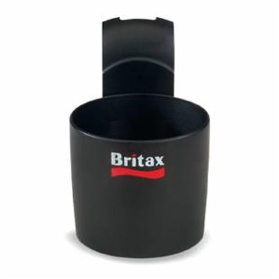 Britax Cup Holder for Convertible Car Seats