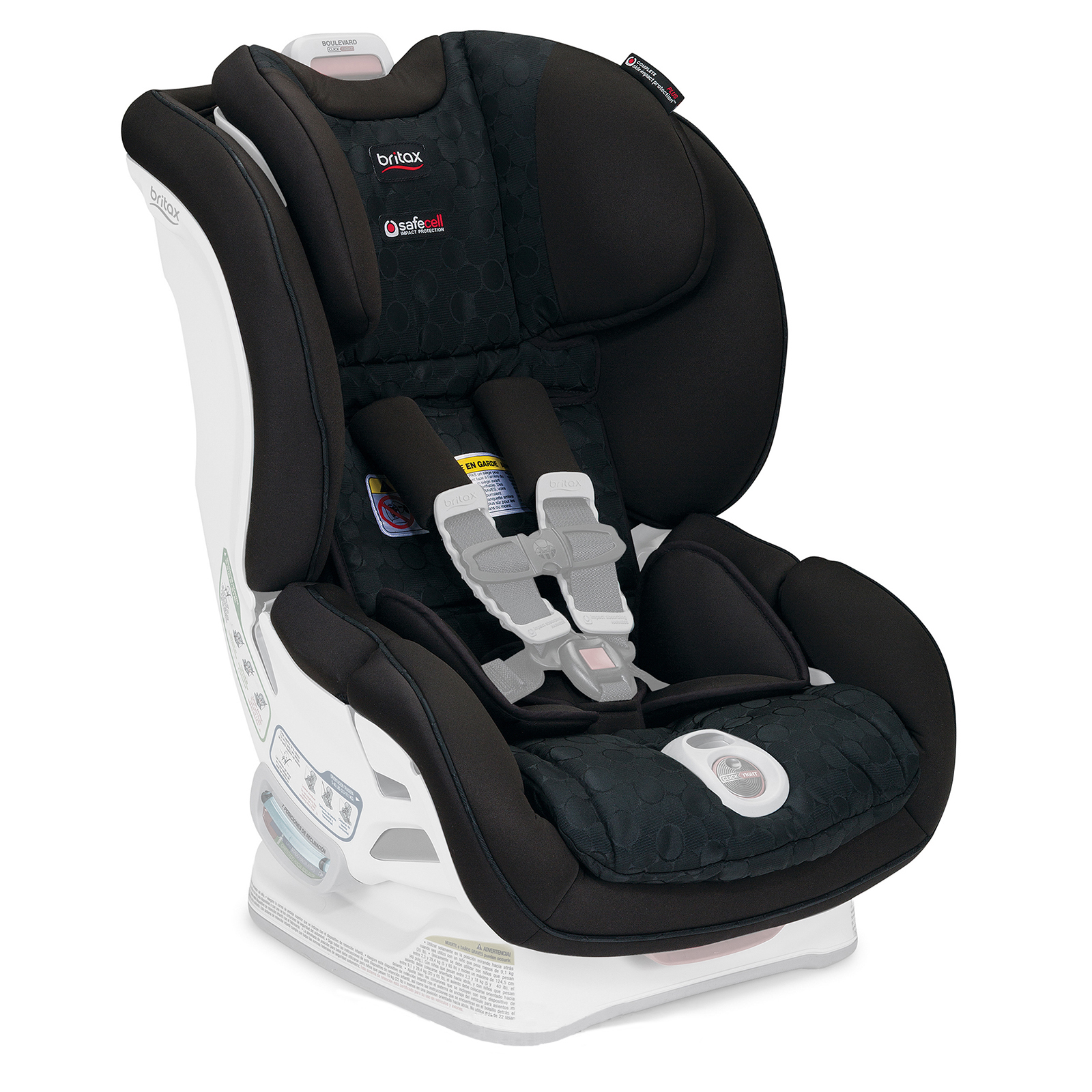 britax cover set boulevard ct car seat cover car seat accessories at hayneedle. Black Bedroom Furniture Sets. Home Design Ideas