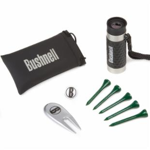 Bushnell 5x20 Golf Scope Rangefinder Monocular