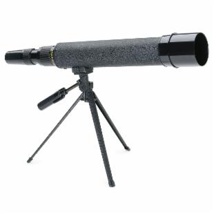 Bushnell Sportview 20-60x60 Zoom Spotting Scope
