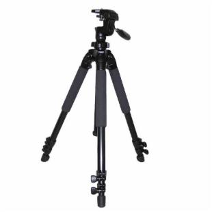 Bushnell Advanced Field Tripod