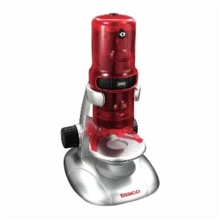 Tasco Digital Microscope