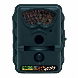 Primos Truth Cam ULTRA 35 Game Camera