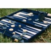 Designer Backgammon Set