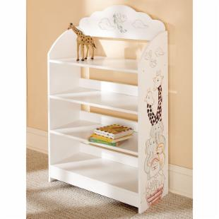 CBK Noah&#39;s Ark Bookcase