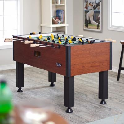  Dynamo/Tornado Elite Foosball Table