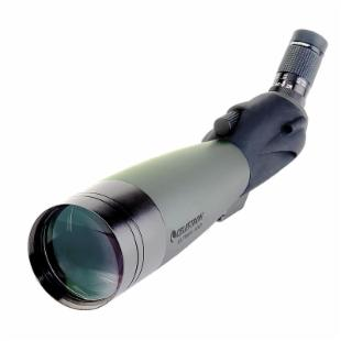Celestron Ultima 100 22-66x100 Spotting Scope