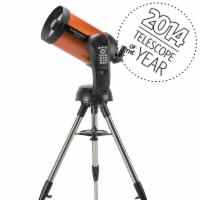 Celestron NexStar 8 SE Telescope