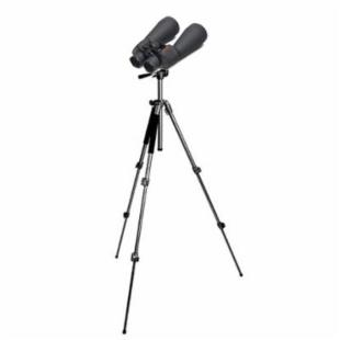 Celestron SkyMaster 15x70 Binocular and Tripod Package