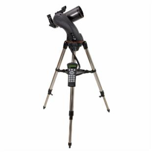 Celestron NexStar 90 SLT Computerized Telescope