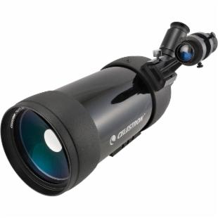 Celestron C90 Mak Spotting Scope