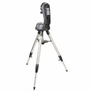 Celestron NexStar SE 6 / 8 Computerized Mount