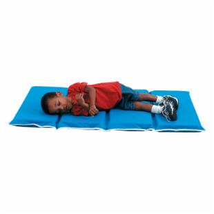 Children&#39;s Factory Tough Duty Toddler  Rest Mat