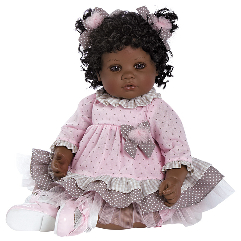 Baby Doll Furniture Sale