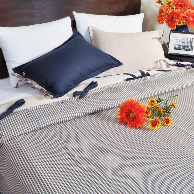Berlin Daybed Duvet Cover Set by Brite