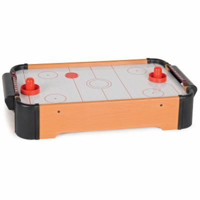  CHH 21 in. Mini Air Hockey Table Top Game