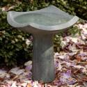  Oslo Bird Bath
