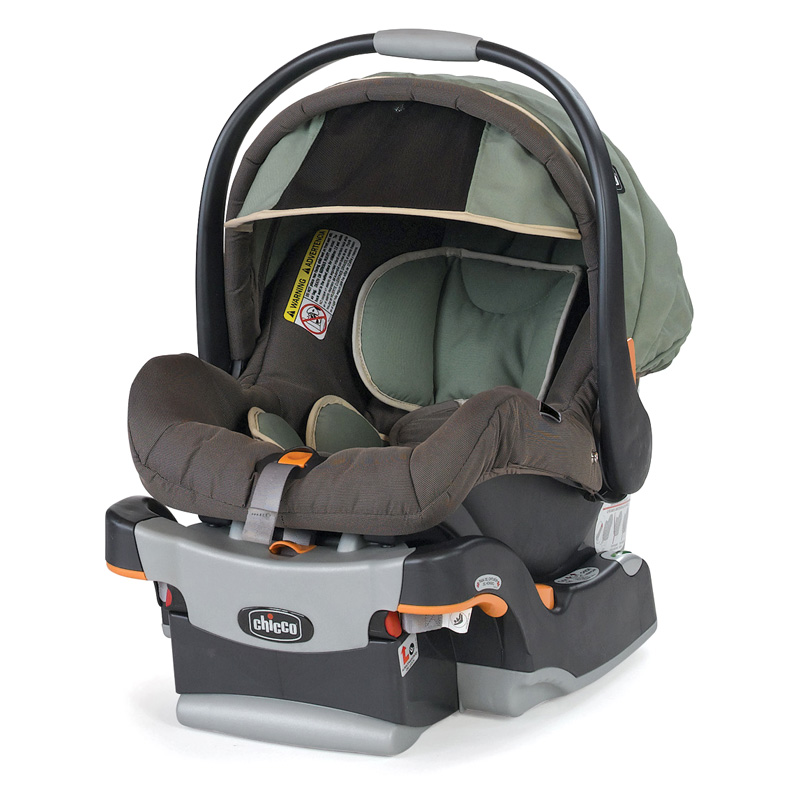 chicco keyfit 30 infant car seat with base adventure stroller accessories at hayneedle. Black Bedroom Furniture Sets. Home Design Ideas